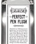 JB's Pen Flush